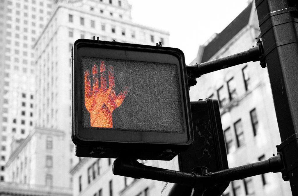 Fünf Gründe für Konsumverzicht und was das mit beruflicher Orientierung zu tun hat