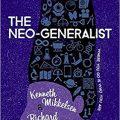Neo Generalist