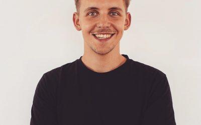 Einen Job mit Sinn – Interview mit Paul Berg von GoodJobs