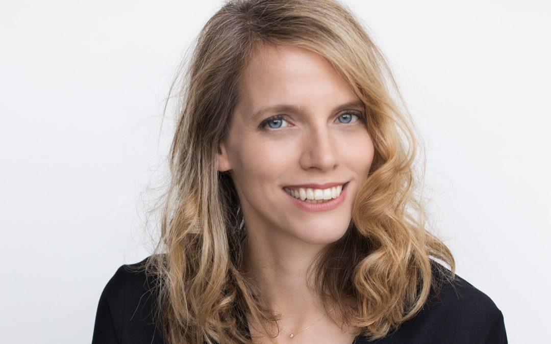 From Shock to Shift – Welche Ressourcen dir beim Umsteigen helfen – Mit Irina Nalis