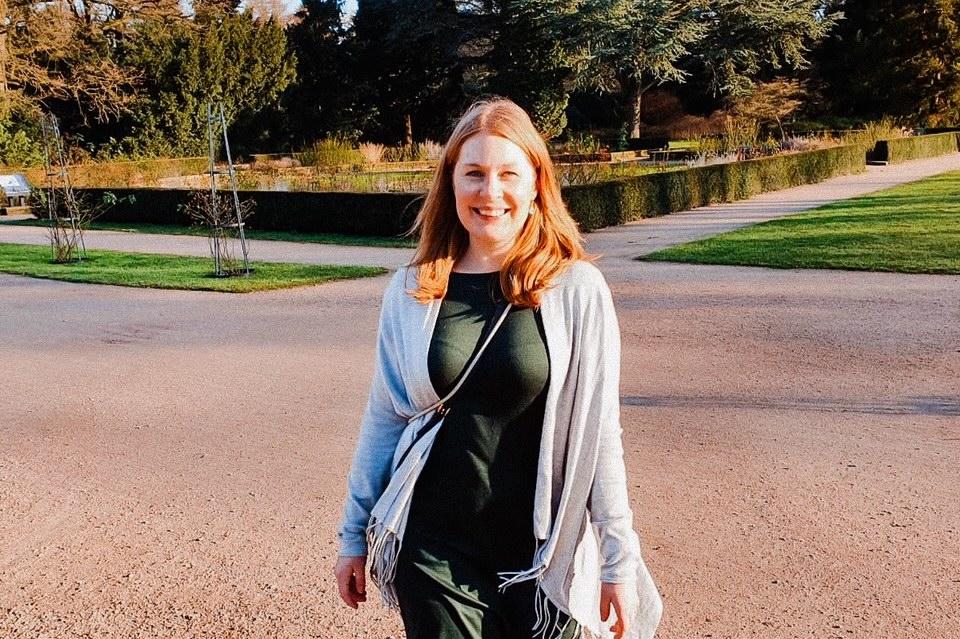 Impostor Syndrom: Schluss mit Selbstzweifeln und Perfektionismus – Mit Laura Kellermann
