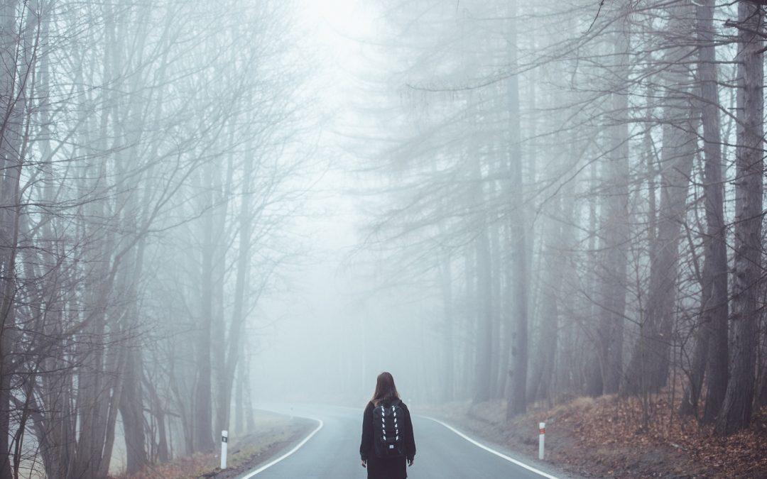 Wie du Bewusstheit über deinen beruflichen Weg erlangst (und warum du das unbedingt tun solltest)