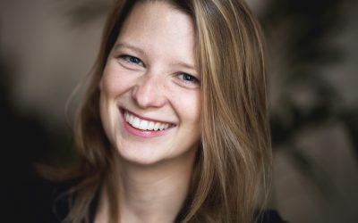 Die Mosaik-Methode: Wie du dir ohne Masterplan ein erfülltes Leben entwickelst – mit Nina Martin
