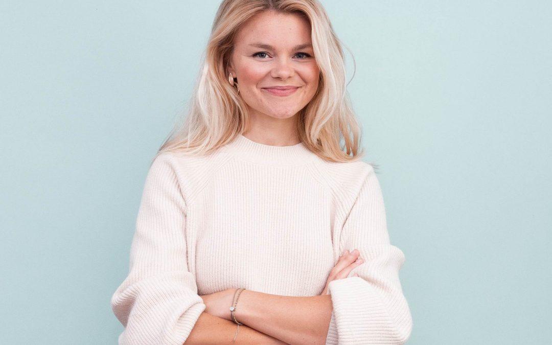 Wie du mittels Selbstführung dein Leben ausrichtest – Mit Vera Strauch
